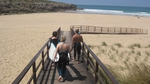 Ericeira is a traditional Portuguese fishing village-turned-surf resort