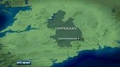 One News: Two men injured in Co Tipperary plane crash