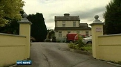Six One News: Serious abuses uncovered at Kilkenny nursing home