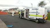 Six One News: Murder investigation launched after fatal shooting in Dublin