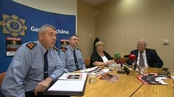 RTÉ.ie Extra Video: Fetherstons in new appeal two years after son's murder