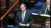Kenny indicates Magdalene scheme may be widened