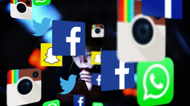 EU governments have been trying in recent months to get social platforms to crack down on rising online racism