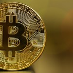 The Differences Between Bitcoin And The Traditional Banking System
