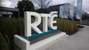 RTÉ reports € 7.2 million deficit for 2019