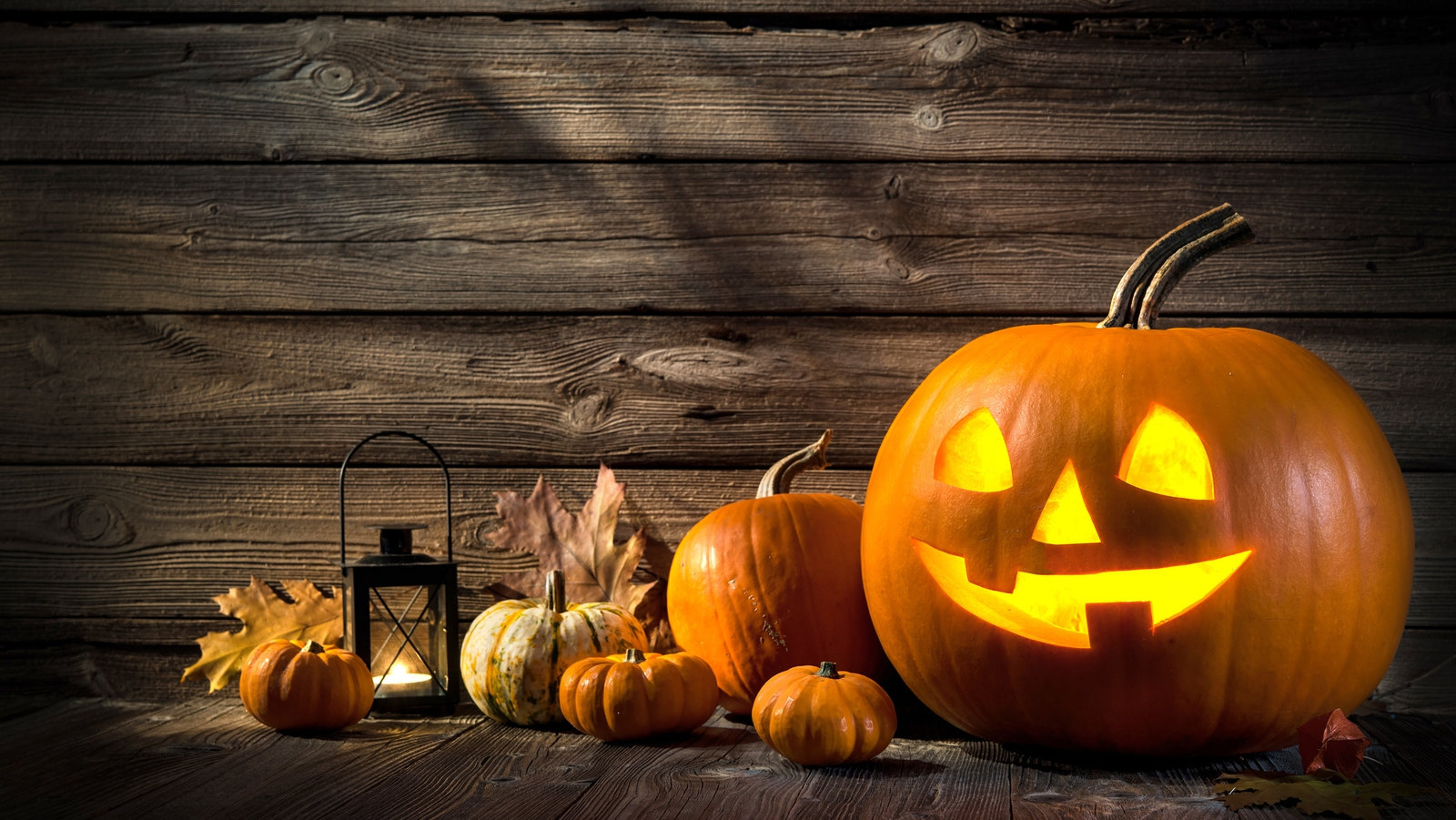 The church traditionally held a. What is Halloween? The origin & traditions of All Hallows' Eve