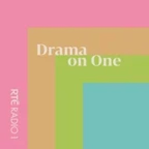 RTÉ – Drama On One Podcast