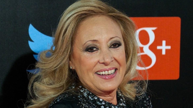 Baccara singer María Mendiola dies aged 69