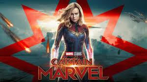 驚奇隊長 Captain Marvel(電影)完整版本-(2019-HD )-1080P - watch.youtv.site