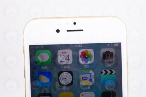 高價收購iphone 6s