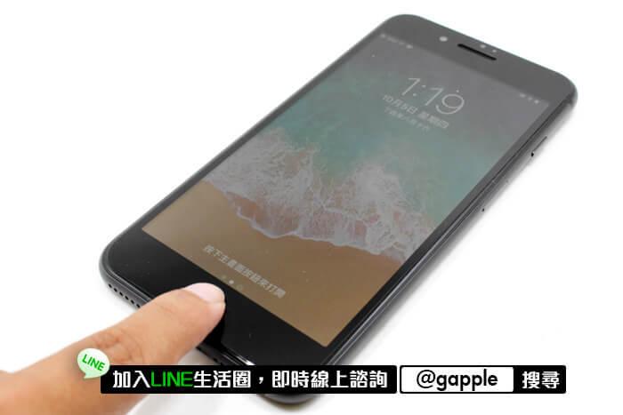 2018新手機上市 | xz2規格懶人包 (2018/2/27參考新手機資訊) | 收購iphone手機價格|二手手機收購|二手手機買賣