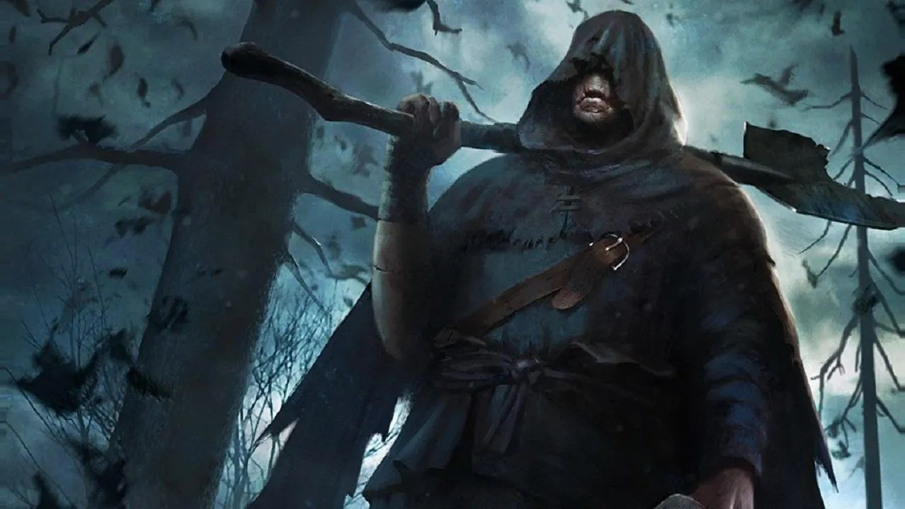 the top 10 gwent cards you need red