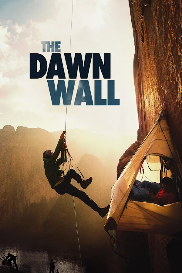 The Dawn Wall Streaming Vostfr : streaming, vostfr