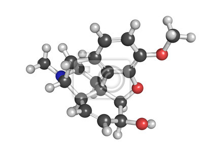 Naklejka Daclatasvir experimental (2013), wirus zapalenia