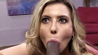 Alana Luv Fucks A Black Cock For The First Time porn image
