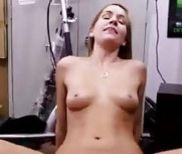 Free Video Male Girl Pawn Shop A Brides Revenge