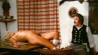 Grandpas Treat porn image