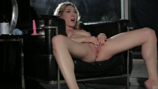 Jessica Drake and_Lily Labeau enjoy each other porn image