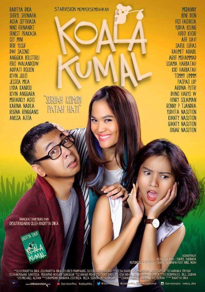 Download Skenario Film Raditya Dika - IlmuSosial.id