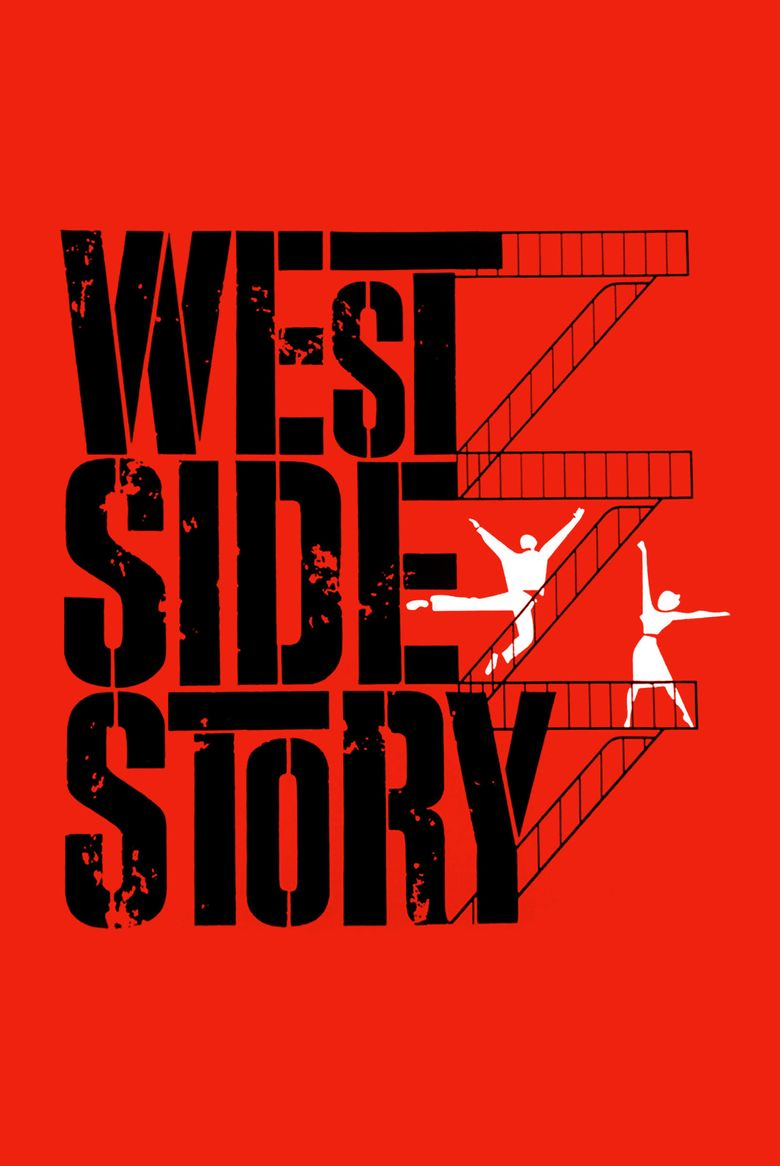 West Side Story Streaming : story, streaming, Story, (1961), Watch, Streaming, Online, Reelgood