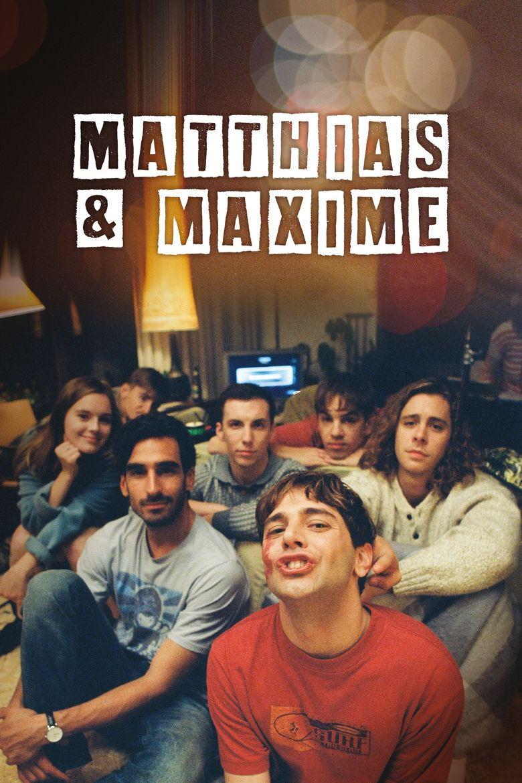 Matthias Et Maxime Streaming : matthias, maxime, streaming, Matthias, Maxime, (2019), Watch, Streaming, Online, Available, Reelgood