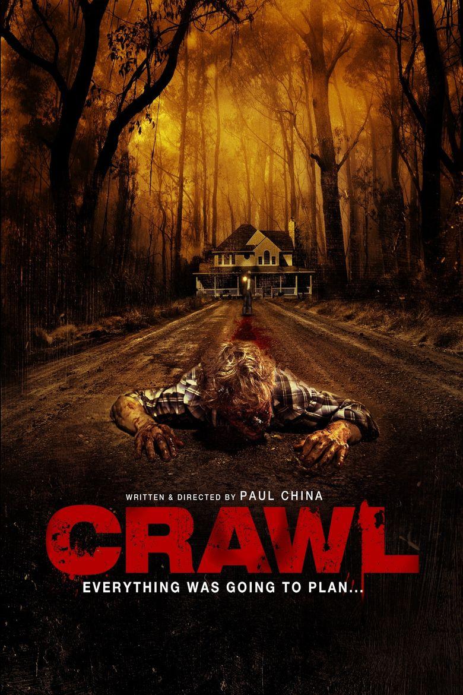Crawl Film 2019 Streaming : crawl, streaming, Crawl, (2011), Watch, Prime, Video, Streaming, Online, Reelgood
