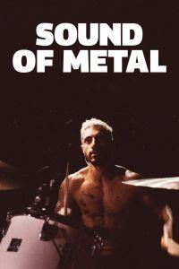 Sound of Metal Poster