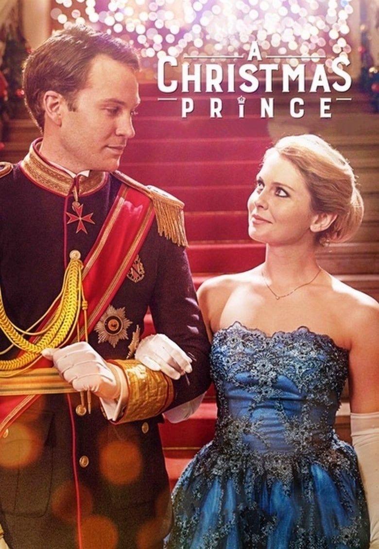 A Christmas Prince The Royal Wedding Streaming : christmas, prince, royal, wedding, streaming, Christmas, Prince:, Royal, Wedding, (2018), Watch, Netflix, Streaming, Online, Reelgood