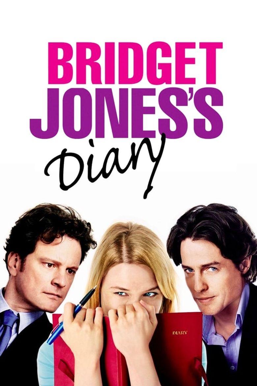 Bridget Jones 1 Streaming : bridget, jones, streaming, Bridget, Jones's, Diary, (2001), Watch, FuboTV,, Starz,, Streaming, Online, Reelgood