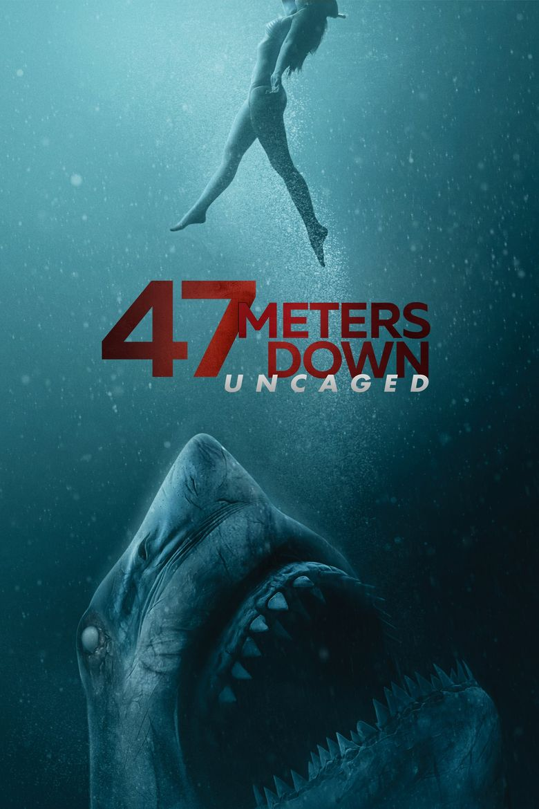 47 Meters Down Streaming - 120,000+ Movies Online Free                                         Ad                                                                                                                 Viewing ads is privacy protected by DuckDuckGo. Ad clicks are managed by Microsoft's ad network (more info).