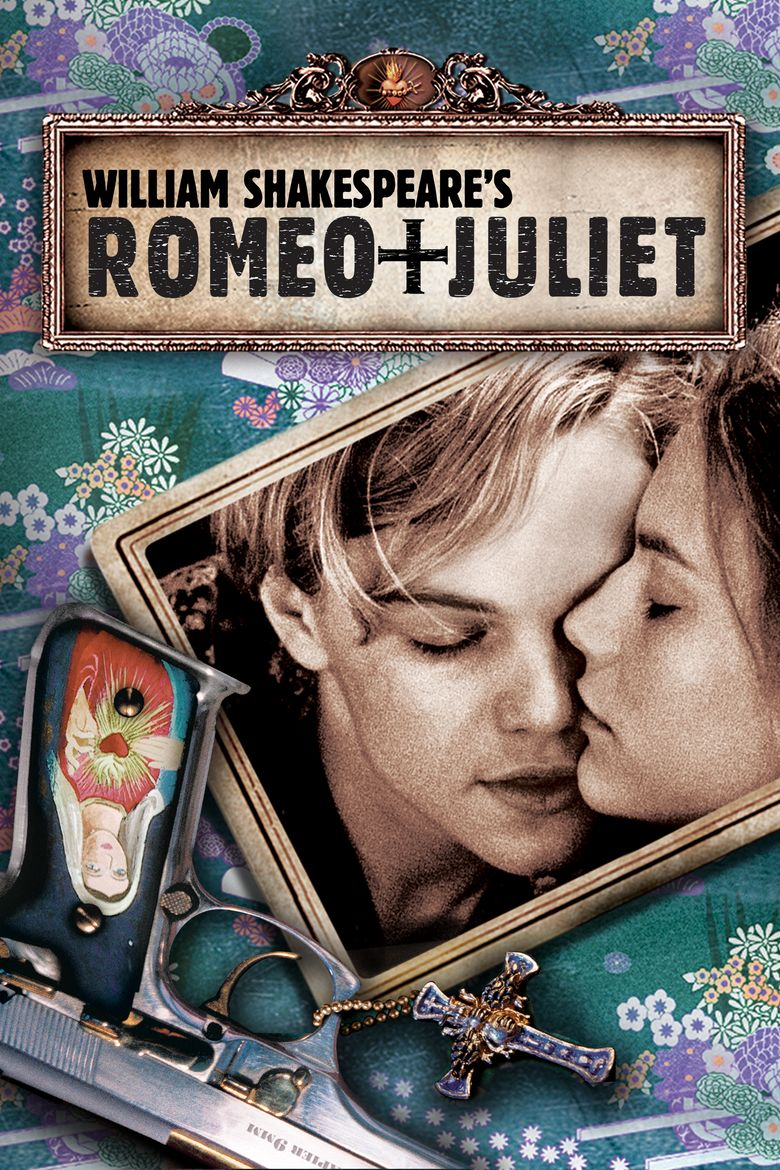 Watch Romeo and Juliet | Prime Video