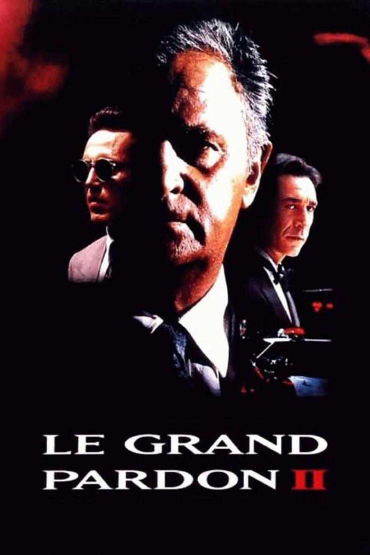 Le Grand Pardon Streaming : grand, pardon, streaming, Grand, Pardon, (1992), Where, Watch, Streaming, Online, Reelgood