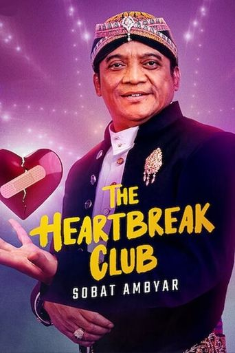 My Stupid Boss 2 Streaming : stupid, streaming, Indonesian, Movies, Shows, Netflix, Reelgood