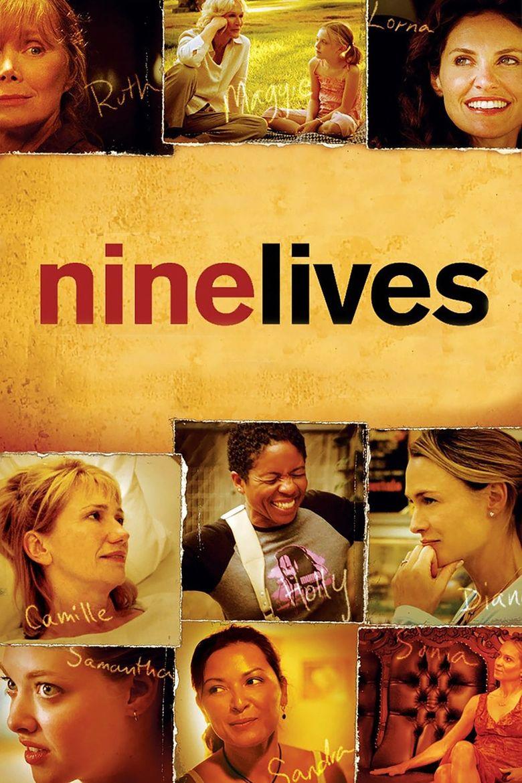 watch nine lives online | Homestylesite.co
