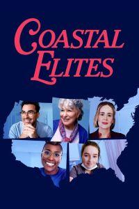 Coastal Elites Poster