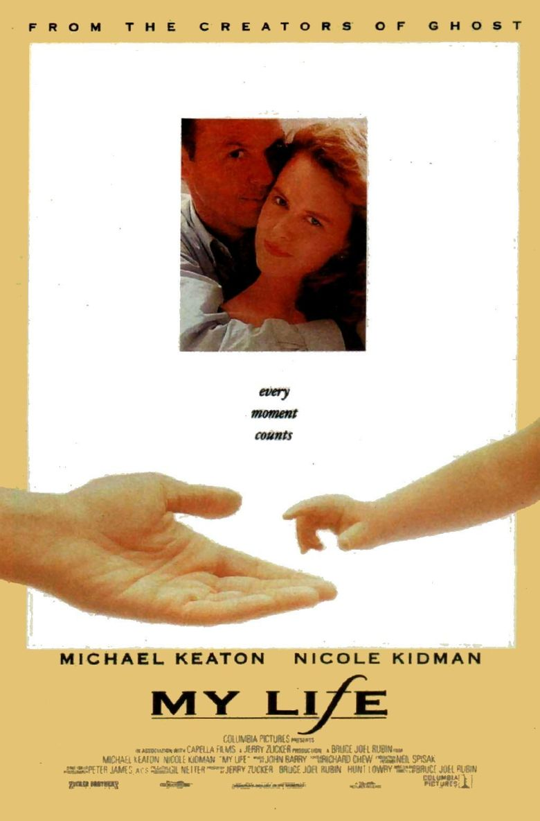 A Cure For Life Streaming : streaming, (1993), Where, Watch, Streaming, Online, Reelgood