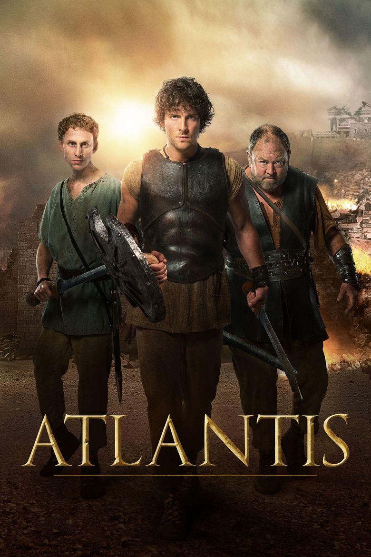 Stargate Atlantis Saison 1 Streaming : stargate, atlantis, saison, streaming, Atlantis, Watch, Episodes, Hulu,, Seed,, Streaming, Online, Reelgood