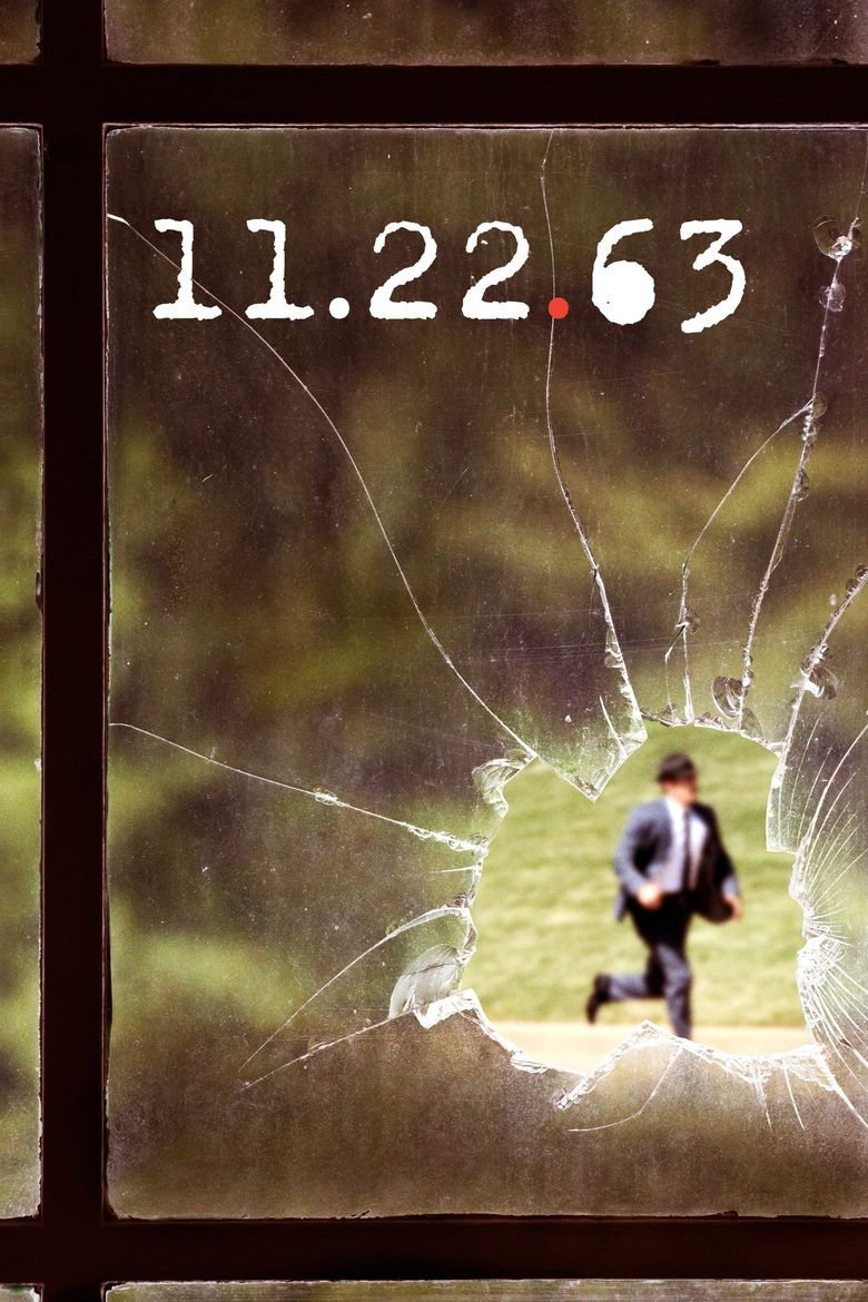 Watch 11.22.63   Prime Video
