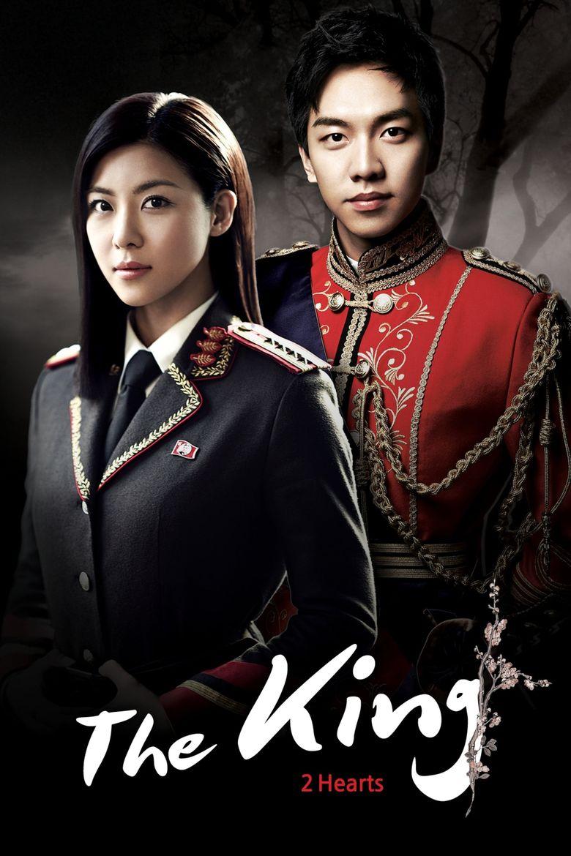 Nonton Drama Korea The Last Empress Sub Indo : nonton, drama, korea, empress, Streaming, Drakor, Empress, Sekali