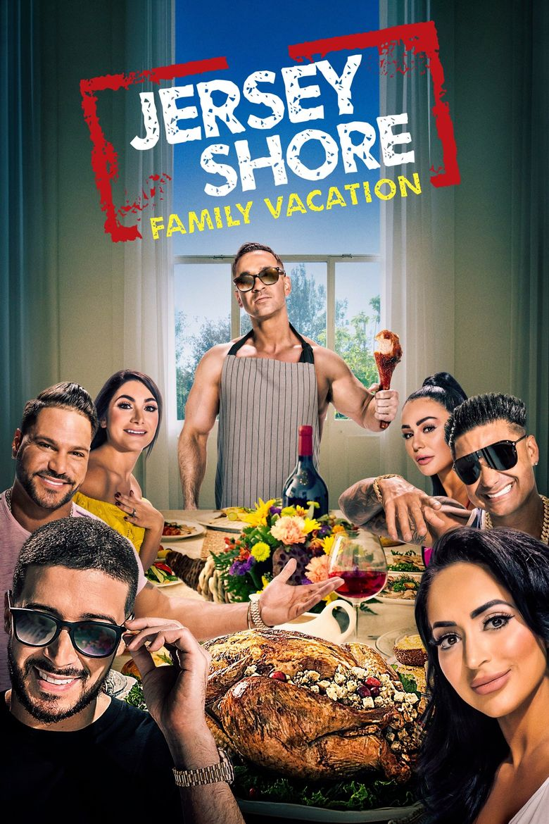 Jersey Shore Family Vacation Episode 1 Watch Online : jersey, shore, family, vacation, episode, watch, online, Jersey, Shore:, Family, Vacation, Watch, Episodes, Hulu,, Philo,, FuboTV,, Paramount+,, TVision,, Streaming, Online, Reelgood