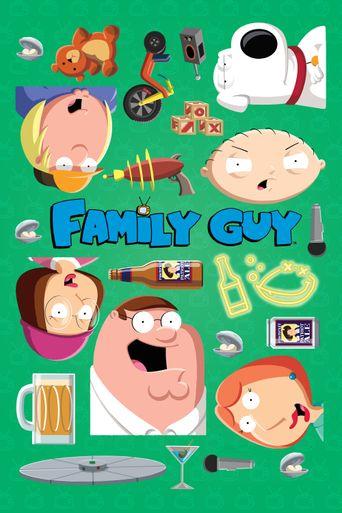Why Did Netflix Remove Family Guy Seasons : netflix, remove, family, seasons, Family, Watch, Episodes, Hulu,, FuboTV,, Adult, Swim,, TVision,, Streaming, Online, Reelgood