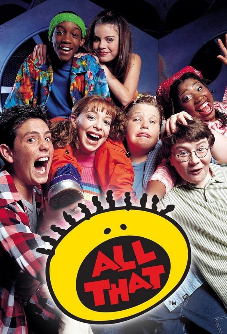 All That Episodes : episodes, Watch, Episodes, FuboTV,, Hoopla,, Paramount+,, Streaming, Online, Reelgood