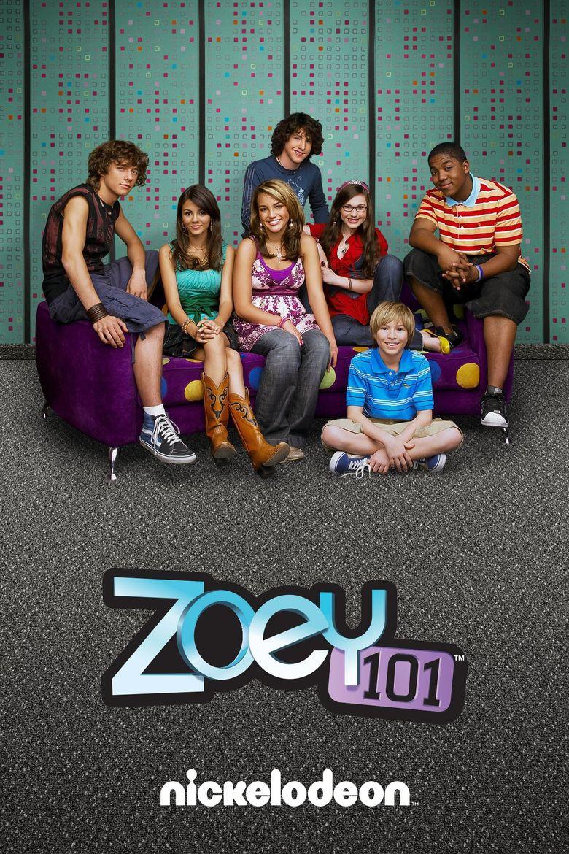 Watch Zoey 101 : watch, Watch, Episodes, Paramount+, Streaming, Online, Reelgood