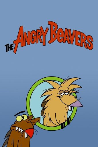 Angry Beavers Howler Leeches : angry, beavers, howler, leeches, Angry, Beavers, Watch, Episodes, Philo,, FuboTV,, Paramount+,, Streaming, Online, Reelgood