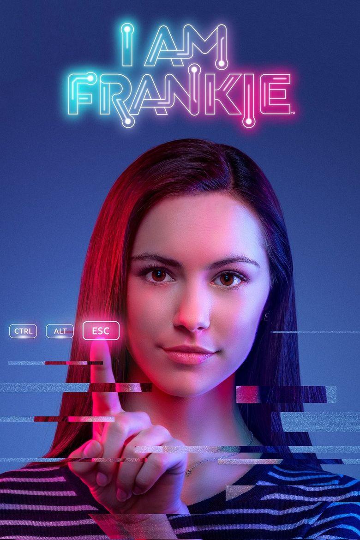 I Frankie : frankie, Frankie, Watch, Episodes, Hulu,, Hoopla,, Paramount+,, Streaming, Online, Reelgood