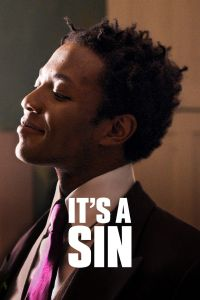 It's a Sin Poster