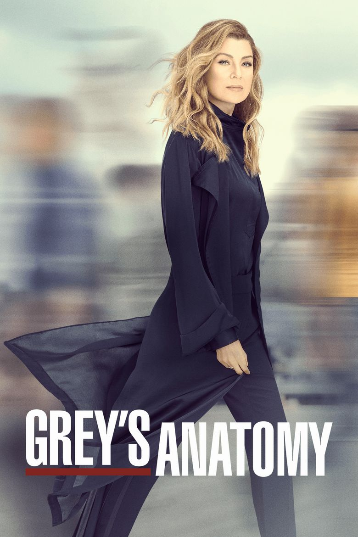 Grey's Anatomy Saison 15 Episode 8 Streaming : grey's, anatomy, saison, episode, streaming, Grey's, Anatomy, Watch, Episodes, Netflix,, Hulu,, FuboTV,, Streaming, Online, Reelgood