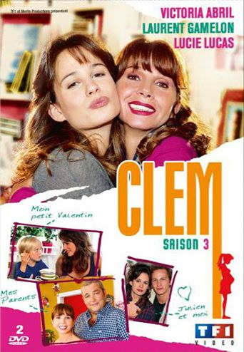 Clem Saison 9 Episode 1 Replay : saison, episode, replay, Where, Watch, Every, Episode, Streaming, Online, Reelgood