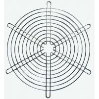 80mm Fan Size, 80mm, Free Engine Image For User Manual