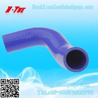 car radiator hose car heater hoses car engine hoses car
